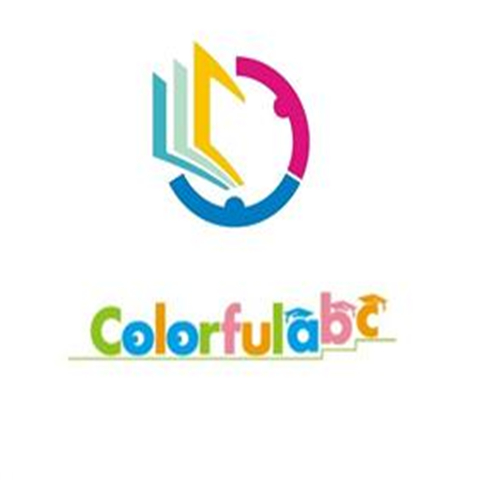 ColorfulABC